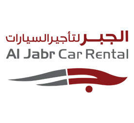 aljabr Car Rental